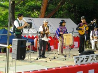 20130909kawa (13)