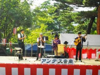 20130909kawa (9)