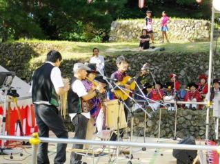 20130909kawa (11)