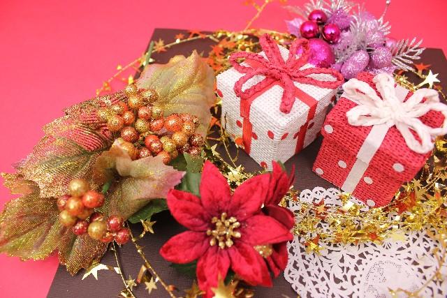 Christmaspic_s.jpg