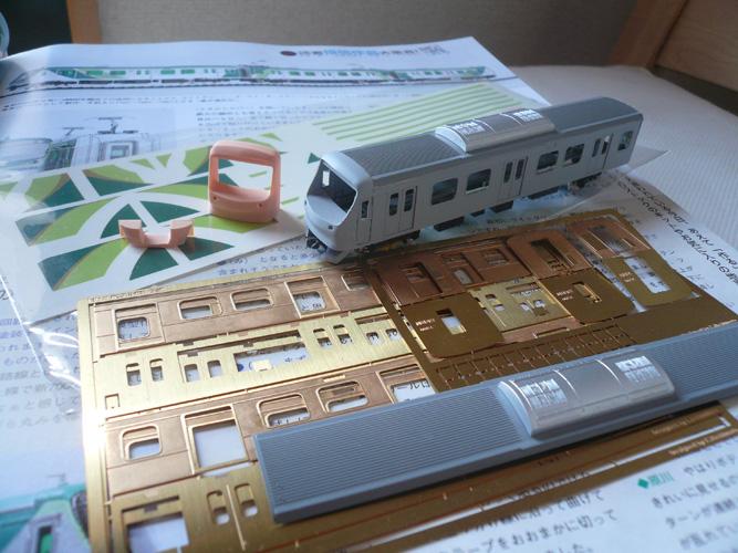 tkk7000-3