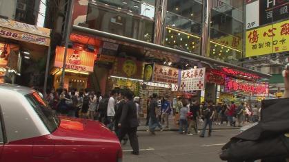[AKIKA][BDrip]映像特典 「Kalafina LIVE TOUR 2010 in ASIA(香港)」ドキュメント (1920x1080_x264_FLAC)[12-38-40]