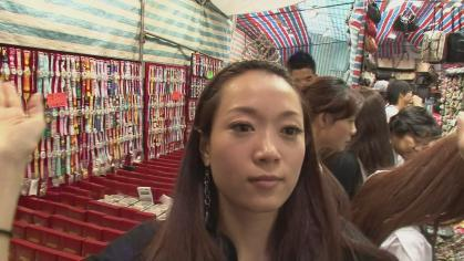 [AKIKA][BDrip]映像特典 「Kalafina LIVE TOUR 2010 in ASIA(香港)」ドキュメント (1920x1080_x264_FLAC)[12-39-56]