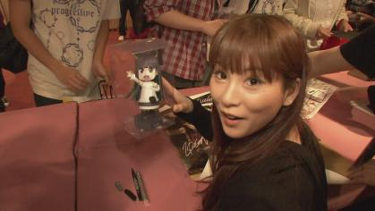[AKIKA][BDrip]映像特典 「Kalafina LIVE TOUR 2010 in ASIA(香港)」ドキュメント (1920x1080_x264_FLAC)[12-59-56]