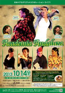 B5_131014_AcademiaAndaluza.jpg