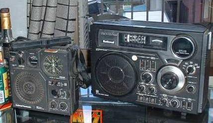 my_radio