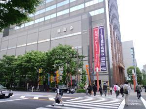 201105明治座歌舞伎