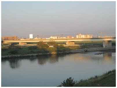 2011-09-19-01.jpg