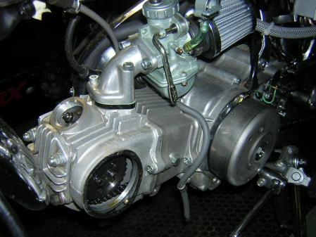 DSCN6529.jpg