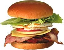 tripleburger.jpg