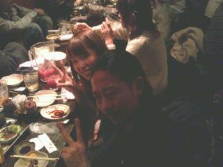 2011新年会3
