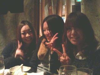 2011新年会6