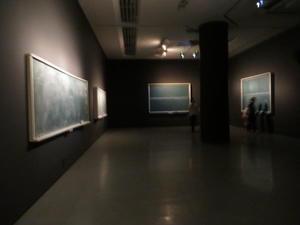 2157黒板cv300