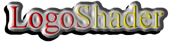 logosyhader.png