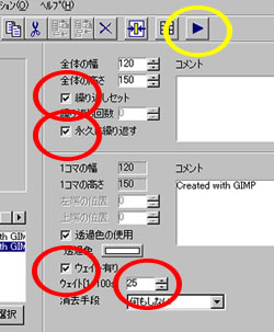 p10_14.jpg