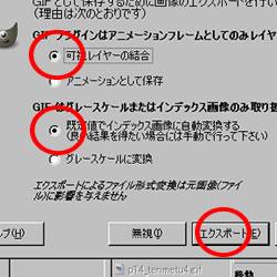 p5_14.jpg