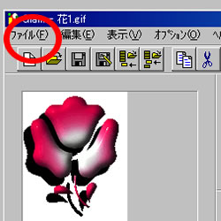 p7_14.jpg