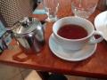 2日目紅茶