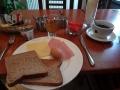 5日目朝食