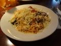 スパゲティシシリアーノ