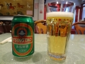 青島ビール