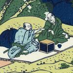 hokusai085_thumb4-thumb-150x150-1117滝見物