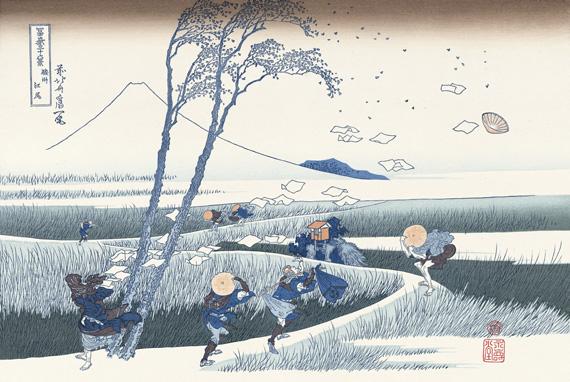 hokusai052江尻