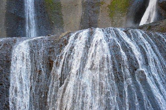 袋田の滝 018