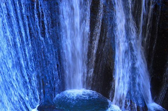 袋田の滝 033