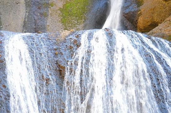 袋田の滝 064