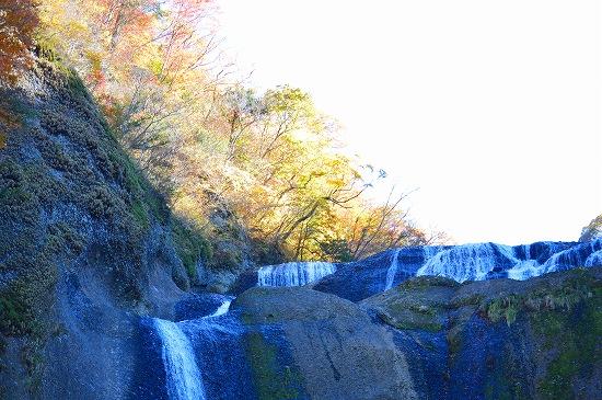 袋田の滝 060
