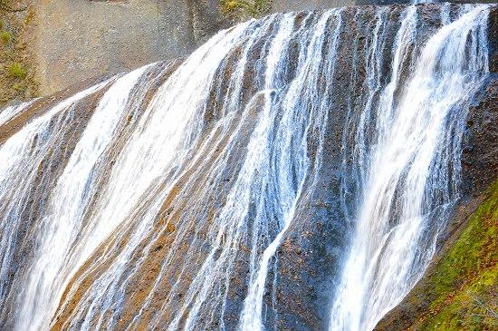 袋田の滝 068