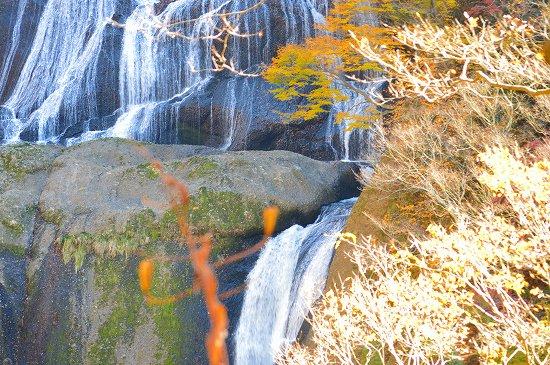 袋田の滝 052