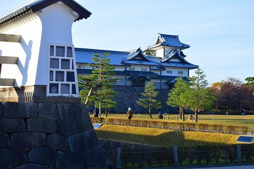 城の秋 016