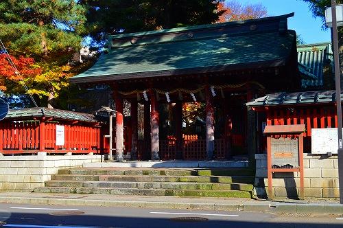 尾崎神社 002