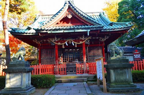 尾崎神社 005