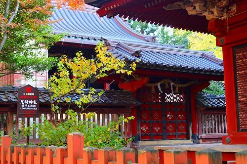 尾崎神社 015
