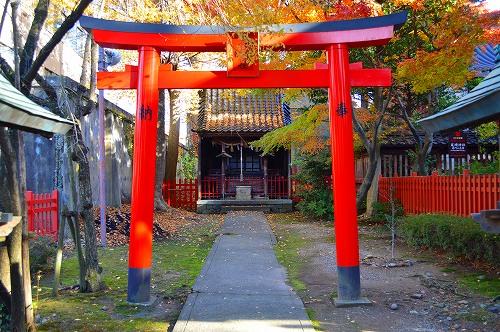 尾崎神社 011