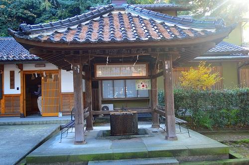尾崎神社 014
