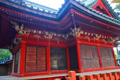 尾崎神社 016