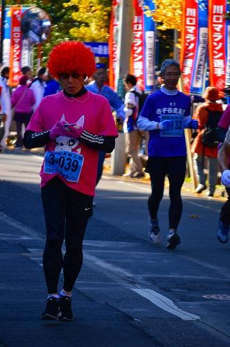 川口マラソン 024