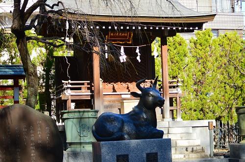川口神社 003