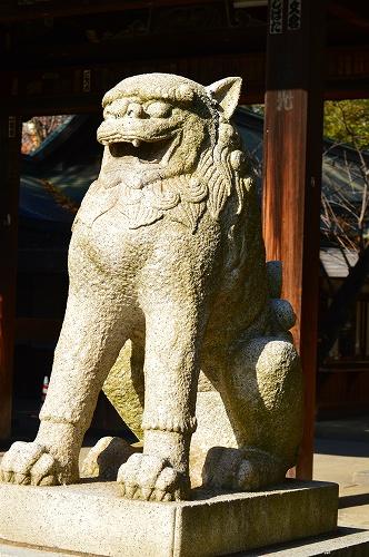 川口神社 013