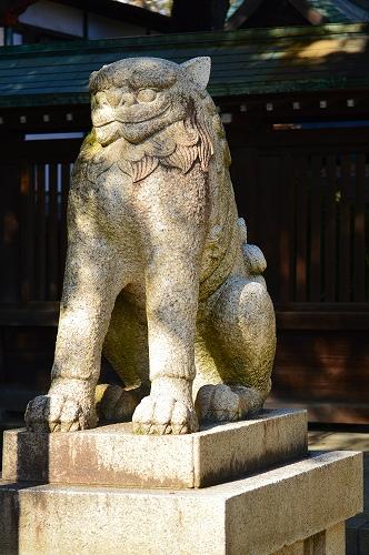 川口神社 014