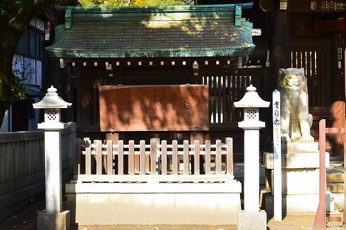 川口神社 016