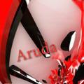 Aruda`s Name Plate