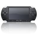 psp_3.png