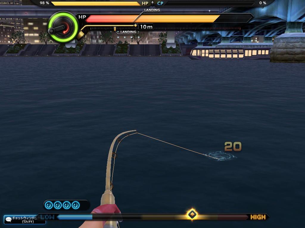 Fish20Hunt201.jpg