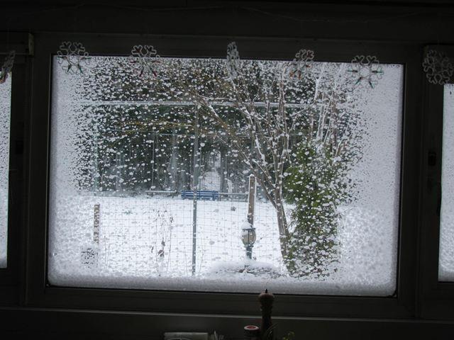 12.4.4-暴風雪