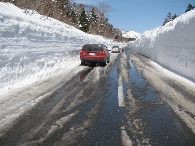 4.10-1雪の回廊